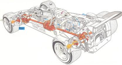 Lotus 56